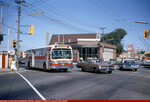 ttc-3362-wb-lawrence-weston-197106.jpg