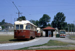 ttc-4589-7182-long-branch-19700712-wickson.jpg