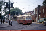 ttc-4593-sb-bingham-kingston-197006.jpg