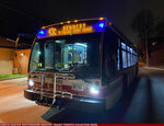ttc-8492-village-green-bingham-20201127.jpg