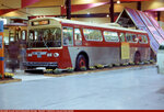 ttc-9268-exhibition-display-197108.jpg