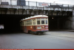 ttc-2568-sb-bay-union-19530531.jpg