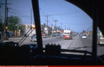 ttc-4243-eb-lake-shore-third-19540705.jpg