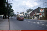 ttc-4261-kingston-rd-elmer-196907.jpg