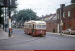 ttc-4275-bingham-kingston-196907.jpg