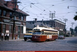 ttc-4390-wb-king-dufferin-196909.jpg