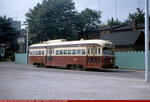 ttc-4459-dufferin-loop-196909.jpg