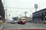 ttc-4554-sb-bathurst-king-19780904.jpg