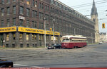 ttc-4560-sb-bathurst-king-19780904.jpg
