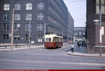 ttc-4600-north-end-city-hall-19690601.jpg