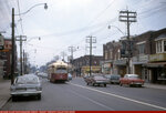 ttc-4656-eb-kingston-kingswood-196907.jpg