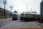 ttc-4723-4459-exhibition-west-196909.jpg