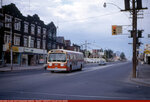 ttc-7167-eb-danforth-main-196909.jpg