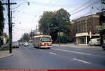 ttc-7194-sb-north-yonge-1970.jpg