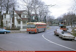 ttc-9202-charter-1215-mt-royal-19710425.jpg