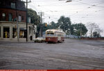 ttc-4498-king-roncy-196907.jpg