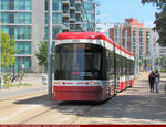 ttc-4525-eb-fleet-loop-20190828.jpg
