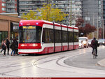 ttc-4527-wb-king-dufferin-20191025.jpg