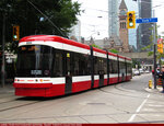 ttc-4544-eb-queen-york-20190906.jpg