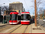 ttc-4589-4569-spadina-sussex-20200224.jpg