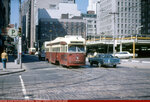 ttc-4730-eb-king-church-196909.jpg