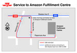 ttc-53B-amazon-fulfillment-centre-20210111.jpg