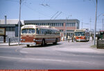 ttc-9020-9117-junction-loop-19690531.jpg