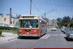 ttc-9020-lanark-oakwood-for-ossington-19690531.jpg