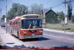 ttc-9020-sb-ossington-churchill-19690531.jpg