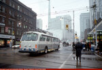 ttc-9159-nb-bay-crossing-dundas-199212.jpg