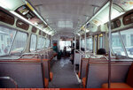 ttc-9165-view-of-interior-front-199212.jpg