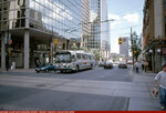 ttc-9176-nb-yonge-wellington-199207.jpg