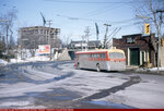 ttc-9216-nb-weston-st-phillips-197112.jpg