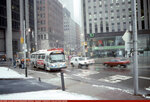 ttc-edmonton-nb-bay-queen-199212.jpg