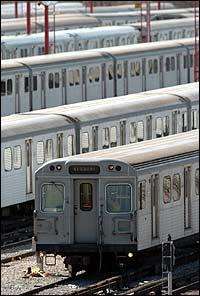 050410_ttc_subway_strike_20.jpg