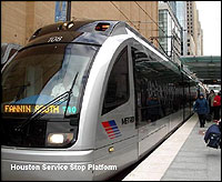 050604_light_rail_200.jpg