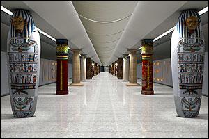 051129_subway_300.jpg