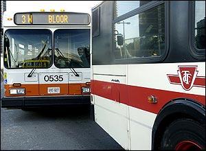 060322_bus_budget_300.jpg