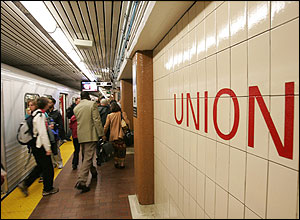 060524_union_station_300.jpg