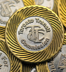 ttc-tokens-new-061120.jpg