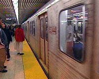 ttc_subway050410.jpg