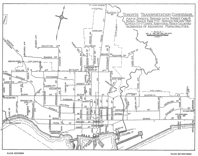ttc-map-1928-08-22.png