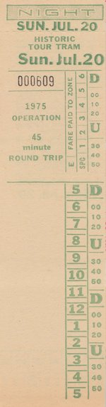 ttc-belt-line-transfer-1975.jpg