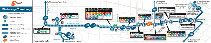 MiWay_MississaugaTransitway_Service_Map-Nov2016.png