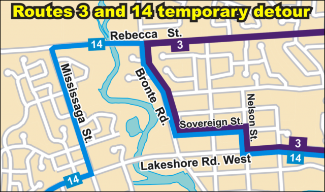1140-16nov04-routes3and14-detour.png