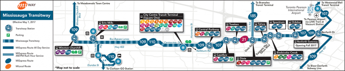 MiWay_MississaugaTransitway_Service_Map-May1_2017-large.png