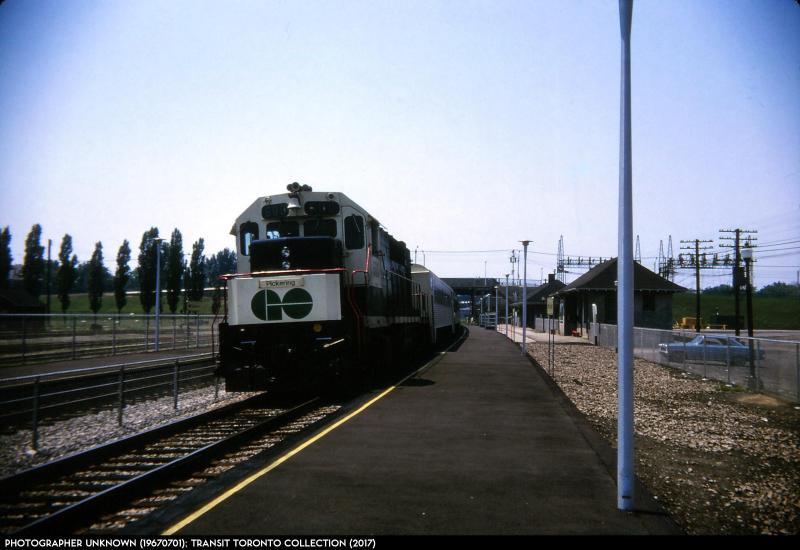go-600-danforth-stn-19670701.jpg