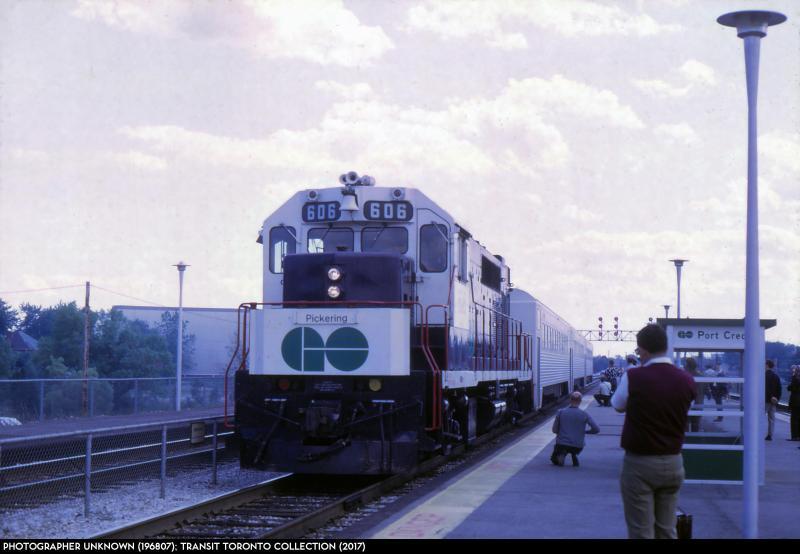 go-606-port-credit-196807.jpg