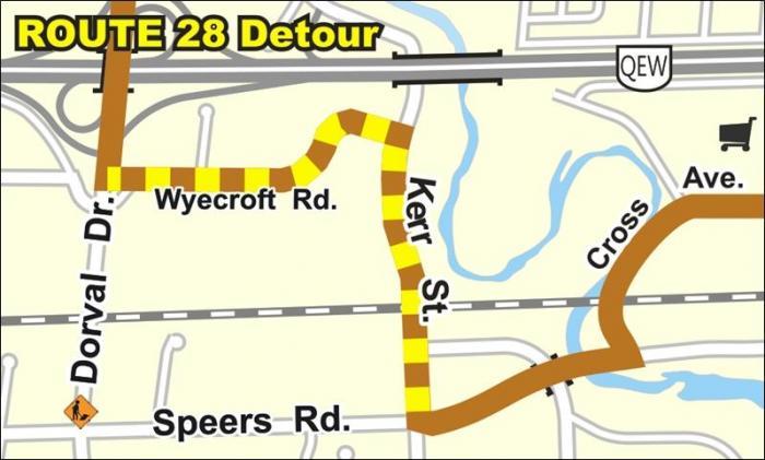 Route28detour-17jun18.jpg