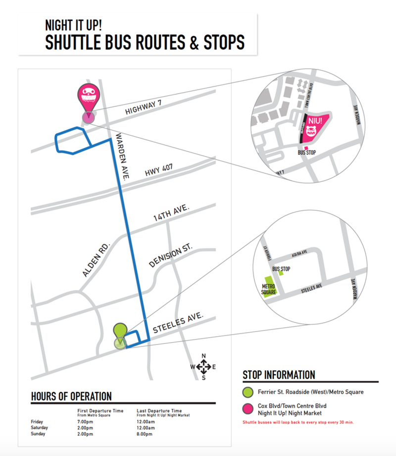 Night it Up Shuttle Bus Map.png